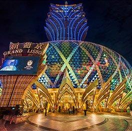 casino hong kong gclub