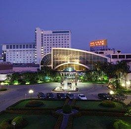holiday palace casino resort